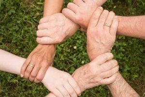 Solidarité handicap APAEI Fécamp